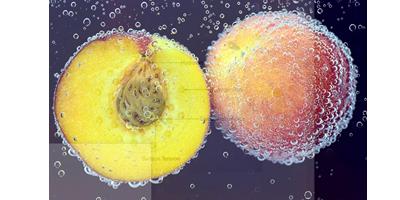 Ứng dụng của vi bọt khí nano trong làm sạch rau, củ, quả