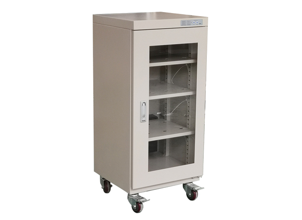 Dry Cabinet 160Liters