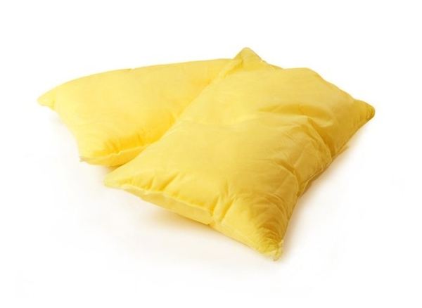 Chemical Absorbent Pillow, 20cm*25cm