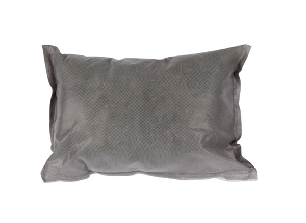 Universal Absorbent Pillow, 20cmx25cm