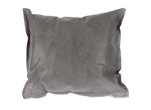 Universal Absorbent Pillow, 40x50cm