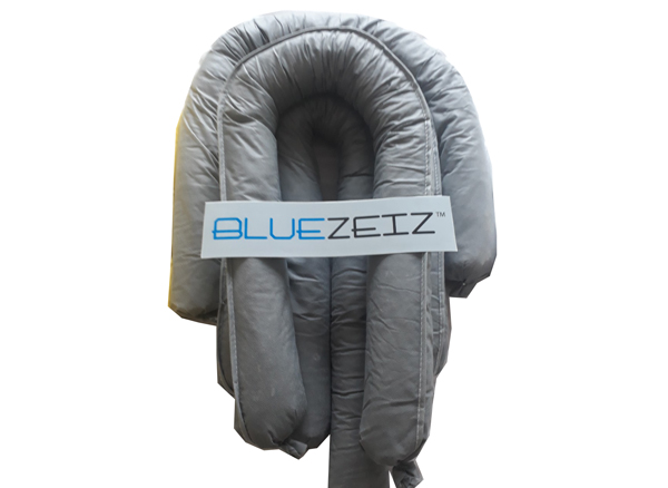 Universal Absorbent Sock, 76mm*1.2m