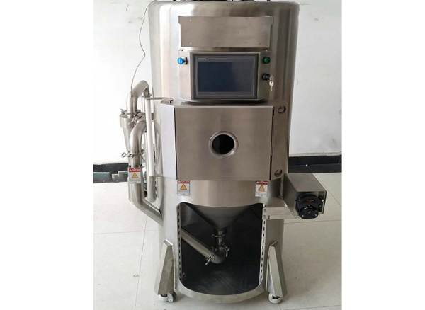 3000ml/h Spray Dryer