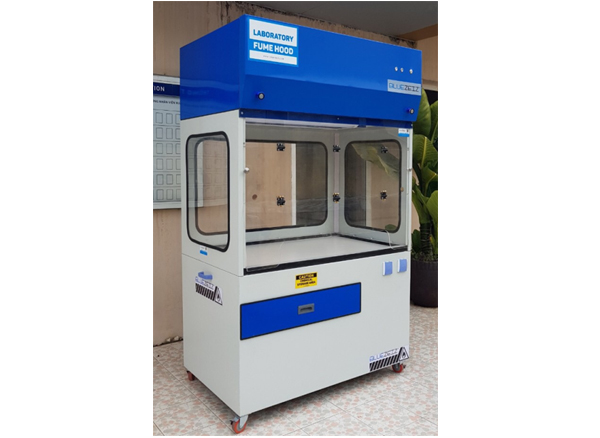 Education Fume Hood